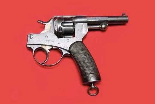 hakenkreuzwaffe
