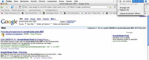 arnold_bode_preis_google_charts_platz_1